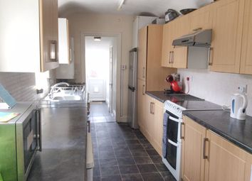 Room to rent in Westbourne Street, Hove BN3