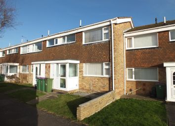 Thumbnail 3 bed property for sale in Lynwood, Folkestone