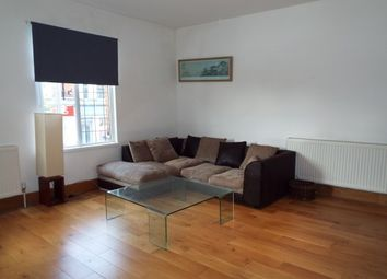 Thumbnail 2 bedroom flat to rent in The Parade, Claygate, Esher