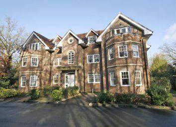 Thumbnail 2 bed flat to rent in Shuna, Woodham
