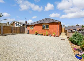 Westcourt Lane, Shepherdswell, Dover, Kent CT15 property