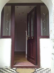 Thumbnail 3 bed terraced house to rent in Essex Terrace, Swansea