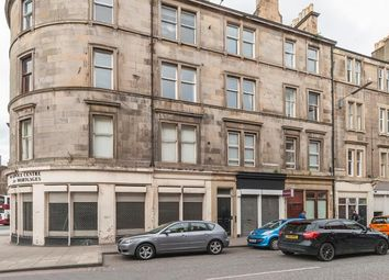 Thumbnail 5 bed flat to rent in Crighton Place, Edinburgh
