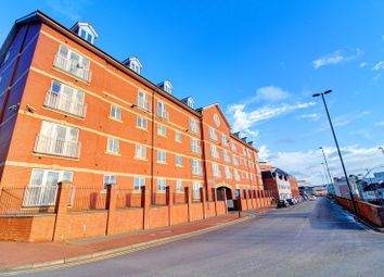 Thumbnail 2 bedroom flat to rent in City Road, Newcastle Upon Tyne