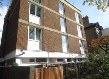 Thumbnail 2 bed shared accommodation to rent in Bolton Road, London