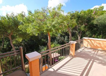 Thumbnail 3 bed villa for sale in 07181, Costa Den Blanes, Spain
