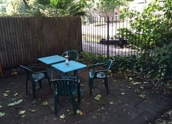 Thumbnail Room to rent in Like Post Code, London, Greater London