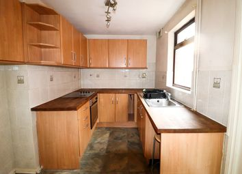 2 bed terraced house to rent in Althorp Road, Northampton NN5