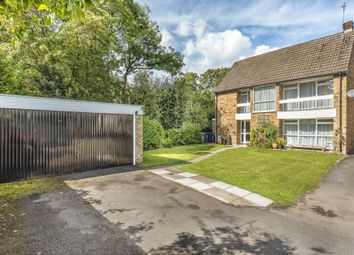 Thumbnail 4 bed link-detached house for sale in Little Chlfont, Buckinghamshire
