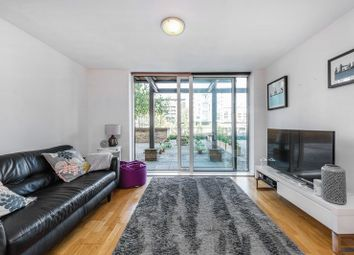 Thumbnail 1 bed flat for sale in Medland House, Limehouse