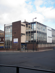 Thumbnail Office for sale in Hylton Road, Sunderland