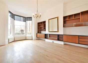 Thumbnail 1 bed flat for sale in Priory Road, South Hampstead