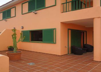 Thumbnail Villa for sale in Solana Matorral, Fuerteventura, Spain