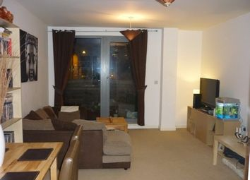 Thumbnail 2 bedroom flat to rent in Skyline, Granville Street, Birmingham