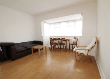 Thumbnail 3 bed flat to rent in Golders Green Road, Golders Green, London