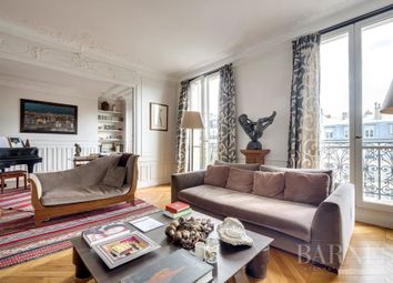 Thumbnail Apartment for sale in Paris 7th (École-Militaire), 75007, France