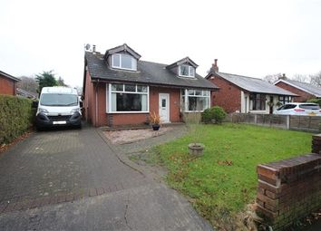 4 bed property for sale in Hall Lane, Leyland PR25