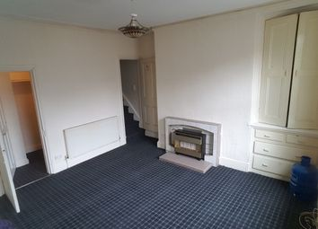 Thumbnail 3 bed terraced house to rent in Firth Road, Bradford
