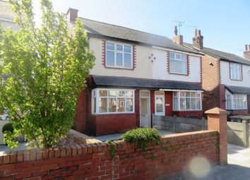Thumbnail 3 bed semi-detached house to rent in Pool Street, Southport