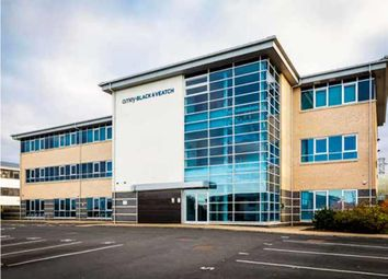 Thumbnail Office to let in 2 Buchanan Gate, Buchanan Gate Business Park, Stepps, Glasgow
