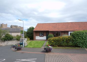 Thumbnail 2 bedroom bungalow for sale in Castle Wynd, Bamburgh