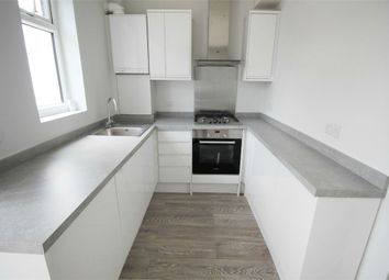 Thumbnail 3 bedroom terraced house to rent in Dale Avenue, Edgware