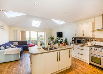 Thumbnail 3 bed terraced house for sale in Osmington Gardens, Strensall