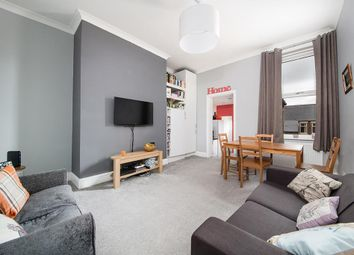 Thumbnail 2 bed property to rent in Tosson Terrace, Heaton, Newcastle Upon Tyne