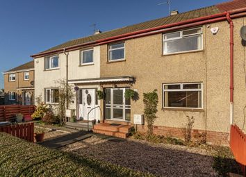 Thumbnail 3 bed terraced house for sale in 147 Oxgangs Road North, Oxgangs
