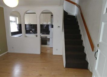 Thumbnail Terraced house to rent in Repens Way, Hayes, Middlesex