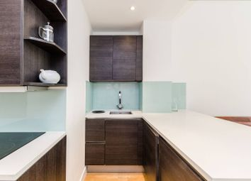 Thumbnail 2 bed flat to rent in Fitzjohns Avenue, Hampstead, London