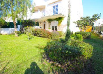 Thumbnail Apartment for sale in Lagoa, Lagoa E Carvoeiro, Lagoa Algarve