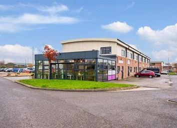 Thumbnail Restaurant/cafe to let in Merlin Bakery Cafì, 707 Merlin Park, Burscough, Ormskirk