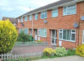 Thumbnail 3 bed terraced house for sale in Hartbury Close, Cheltenham