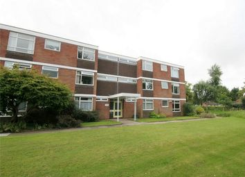 Thumbnail 3 bed flat for sale in The Hornbeams, Frenchay, Bristol