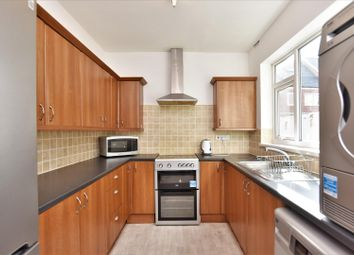 Thumbnail 5 bed terraced house for sale in Ramsden Street, Barrow-In-Furness