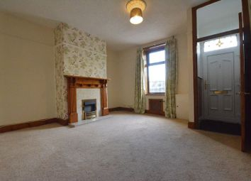 Thumbnail 2 bed terraced house to rent in Stanhill Street, Oswaldtwistle, Accrington