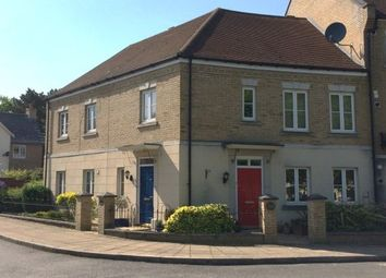 Thumbnail 2 bed flat to rent in Black Notley, Braintree