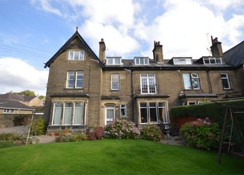 Thumbnail 3 bedroom flat for sale in Netherside, Bromley Road, Bingley