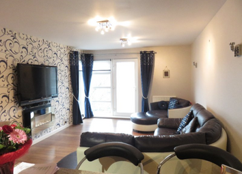 Thumbnail 1 bed flat to rent in Hammerman Drive, Hilton, Aberdeen, 4Sf