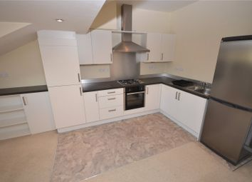 Thumbnail 1 bed flat for sale in Springfield Court, Guiseley, Leeds, West Yorkshire
