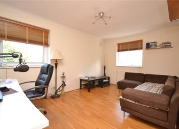 Thumbnail 1 bed flat for sale in Nursery Walk Court, 88-90 Sunningfields Road, Hendon, London