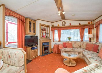 Thumbnail 3 bedroom bungalow for sale in Fontwell Close Vinnetrow Road, Runcton, Chichester