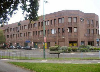 Thumbnail Office to let in Beveridge Way, Newton Aycliffe