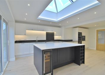 4 bed bungalow for sale in Tobacconist Road, Minchinhampton, Stroud, Gloucestershire GL6