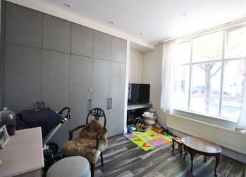 Thumbnail 2 bed flat to rent in Balaam Street, Plaistow