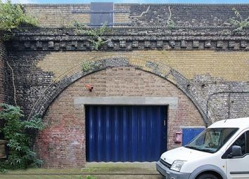 Thumbnail Industrial to let in Arch 403, Lilford Road, London