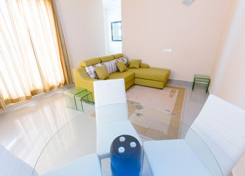 Thumbnail 2 bed end terrace house for sale in Kordou 409, Brufut Gardens Estate, Gambia
