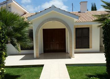 Thumbnail 3 bed bungalow for sale in Secret Valley, Secret Valley, Cyprus