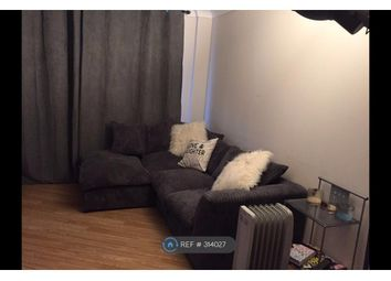 Thumbnail 2 bed flat to rent in Buddleia House, Feltham